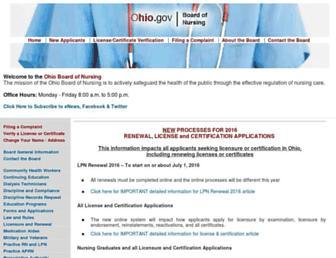 Bd49c3346af10f7dfc197d3df1c6b88db15b6a69.jpg?uri=nursing.ohio