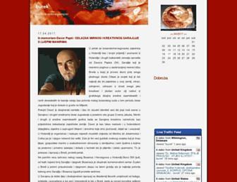 Bd4e25c0629f5817a2bfb135cbf88d26ab710680.jpg?uri=burek.blogger