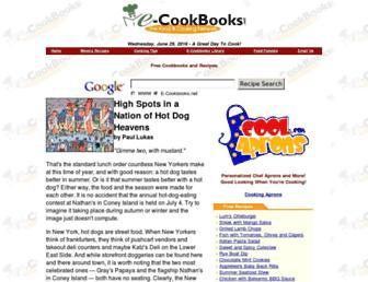 Bd4f6cb5b2c616d15efc64446ac9a3aa667d9495.jpg?uri=e-cookbooks