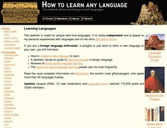 Bd5196b26fde23baad463d4546828c462289f5f2.jpg?uri=how-to-learn-any-language