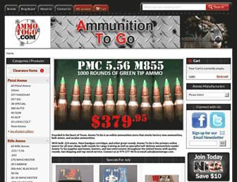 Bd54b0e94ca8cc42866efb8cec1b06331a79ce41.jpg?uri=ammunitiontogo