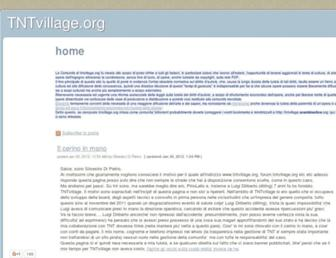 Bd5b1bb8f73cd612cfee6a203f7b5920f8d5b182.jpg?uri=forum.tntvillage
