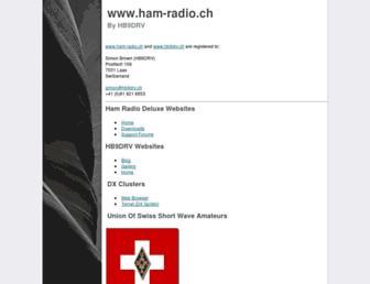 Bd5d559cf8a2563e65e6b54736af19e41bbb63f8.jpg?uri=ham-radio