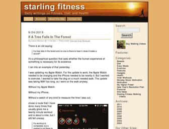 Bd634fb298c0220487b51d8ce7506ef2c8e3f38a.jpg?uri=starling-fitness