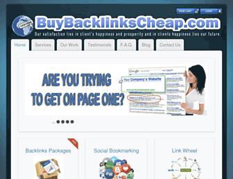Bd691daaad3dbaa699f29f1ea1a6b1eeed0d7271.jpg?uri=buybacklinkscheap