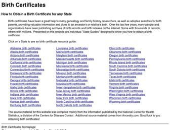 Bd6ee9588db4f99d9b1271e0d5ba2546431c6fd5.jpg?uri=birth-certificates