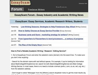 Bd7067c2fa2fa3d67b47923d24c4c78fa9bfb627.jpg?uri=essayscam