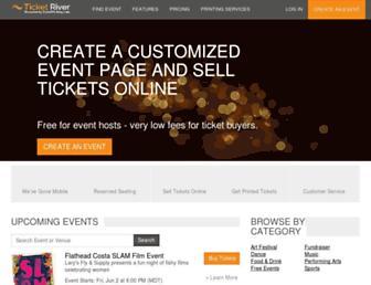 Bd740d8773e7860749cacbf734c46ef9c7659dbd.jpg?uri=events.ticketprinting