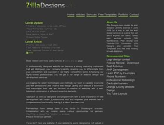 Bd76295344498a32cb48b5b433a014c4530b1ddd.jpg?uri=zilladesigns