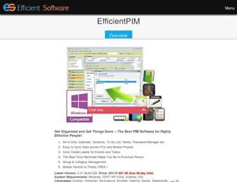 Bd83ce4065fe66465b59378ceb8436dc531a9af9.jpg?uri=efficientpim