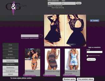 Bd847d18d8a8d089b0762440a95eaa2135430dda.jpg?uri=fashion.ogtrading