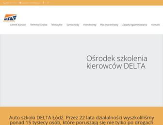 Bd859c133d4b20c3d42239c4233552314bb16b96.jpg?uri=delta.lodz