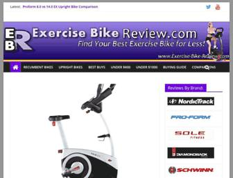 Bd86694e4c835cfeb488eaa044323c5d13a57aa6.jpg?uri=exercise-bike-review