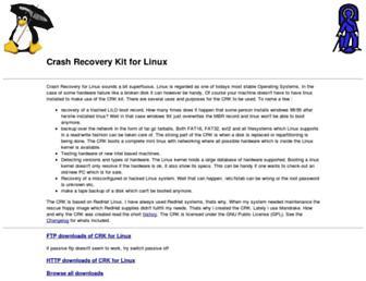 Bd8709999e76b9bf808586b1c7434ea22b4a88e0.jpg?uri=crashrecovery