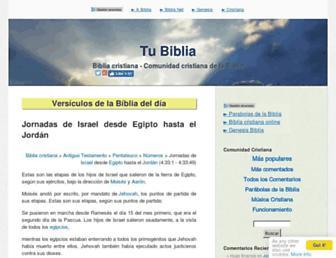 Bd9359ea4faf3c171901779eacf7ccdc7e348bc8.jpg?uri=tubiblia