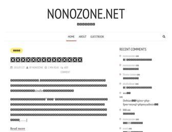 Bd95c0b66f6fa1d18227f7395b9560b08646920b.jpg?uri=nonozone