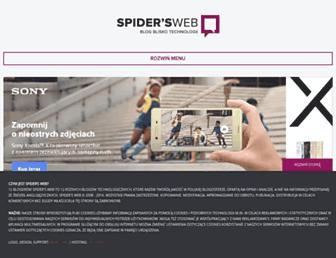 Bd98bf8aca25cd1c313e7a248a79619b290542fd.jpg?uri=spidersweb
