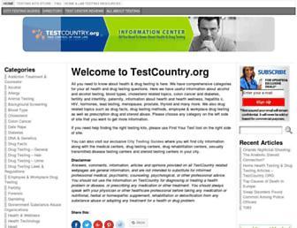 Bd9914f2a38591c0067126ebfdad5e7e7c09a7e2.jpg?uri=testcountry