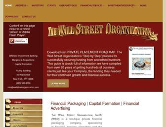 Bd9a2ecb165e2fe65701ef8347bc89004bab7fac.jpg?uri=wallstreetorganization