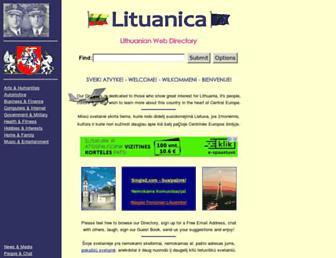 Bda39a063c5051a7b64aaf708ee8a55fee1509de.jpg?uri=lituanica