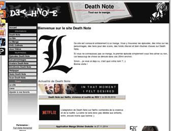 Bda418eaef2332d609932ea856453002793e81d4.jpg?uri=deathnote-manga