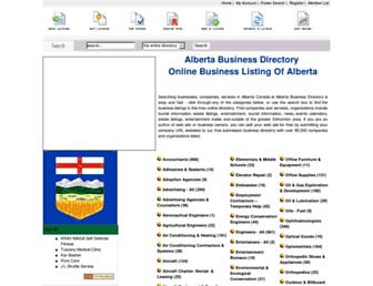 Bda6fce194bce61c5eadbd251f7b464e118c1f3d.jpg?uri=alberta-business-directory