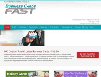 Bda7e1aaa94911648158364762485f8d37bde483.jpg?uri=businesscardsfast