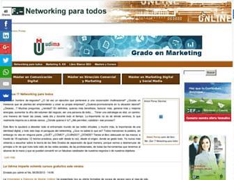 Bda81b050b5d4f47f4a75e61d76f0030da6090b1.jpg?uri=networking.marketing-xxi