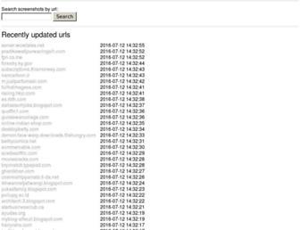 Bdb2071e23c1ea7562343b7ae7d52105133fac92.jpg?uri=filme123