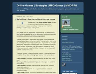 Bdb2691dab97a525e24f52f530ece9dcd05b914b.jpg?uri=online-free-rpg-games.blogspot