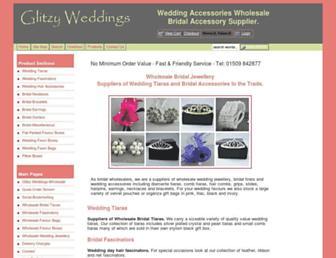 Bdb2bd3ed1f9bc41b64dd866188ee522e58ecbf0.jpg?uri=glitzy-weddings