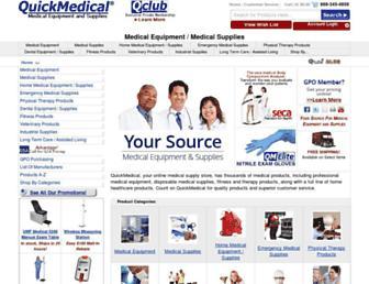 Bdb5362a8aa31137ffe3d43b2be067748f007b18.jpg?uri=quickmedical