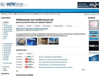 Bdb5f155cc26a3e95a5da8d1fa543b4d13f5976c.jpg?uri=muffel-forum