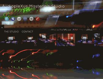 Bdb68c8f543bb36ec747b587f4a51695151c6b63.jpg?uri=audioplexus
