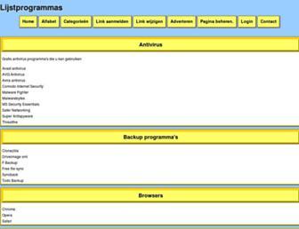 Bdb6ad691ac31bbafee33ef7540a74f9a1e3879f.jpg?uri=lijstprogrammas.expertpagina