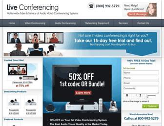Bdbdb74a08d96bd5c59e13ac537139d51646095a.jpg?uri=live-conferencing