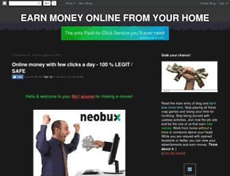 Bdbec0b762194a6128eca1099cb86e5ad38d439b.jpg?uri=cash-madness.blogspot