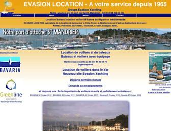 Bdc34181c2ae8b184ff97921525a1aa15b7c8ba4.jpg?uri=evasionlocation