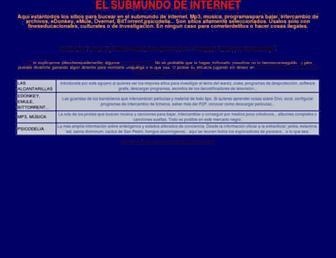 Bdc3f4f995ab0071702cac046a365e0c73b6b402.jpg?uri=programas-gratis.atspace