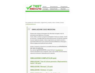 Bdc70439450f551dbb0a665470c2c28dcb2698a7.jpg?uri=testmedicina
