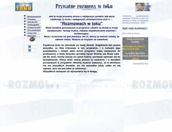 Bdc75063cd92f17ba69253e3bb237b834189985d.jpg?uri=prywatne-rozmowy-w-toku.w.interia