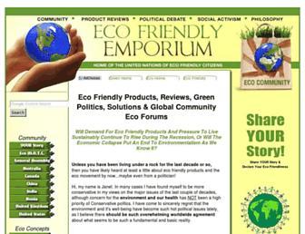 Bdcb48bd07d9f1d6e802ac4bac3a1f4e94d6b8c8.jpg?uri=eco-friendly-emporium
