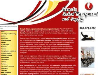 Bdcd634d2bc9e77ce54da4ea05e30ed2ee7c328f.jpg?uri=beauty-salon-equipment