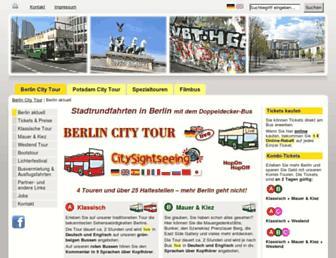 Bdce65bbc9db343f96ad45e43d98a56989ae66bc.jpg?uri=berlin-city-tour