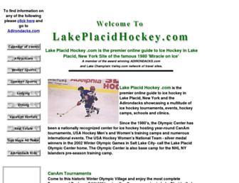 Bdcf6b13c6accf1d16e0ce076dc6b4fb85b439b1.jpg?uri=lakeplacidhockey