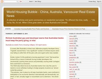 Bdd1a695def3ad49e0e194bf926403c627c01424.jpg?uri=worldhousingbubble.blogspot