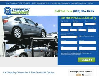Bdd20e7fae558d04b14bb0ec629eab7b5111d4fc.jpg?uri=transportcompanies