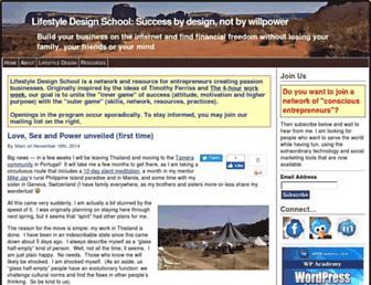 Bdd272dbc259b462f59293a199ab13e6f4fef655.jpg?uri=lifestyledesignschool
