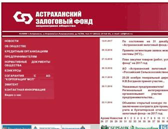 Bdd9e659828f1e3f0497d2adf79c86a980360cab.jpg?uri=azf