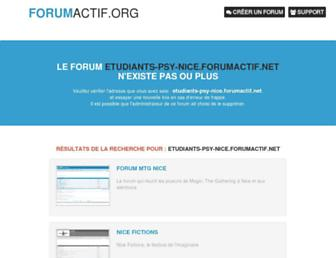 Bddcfe3317f690db6c2ffbd49f238a1268aa2cb0.jpg?uri=etudiants-psy-nice.forumactif